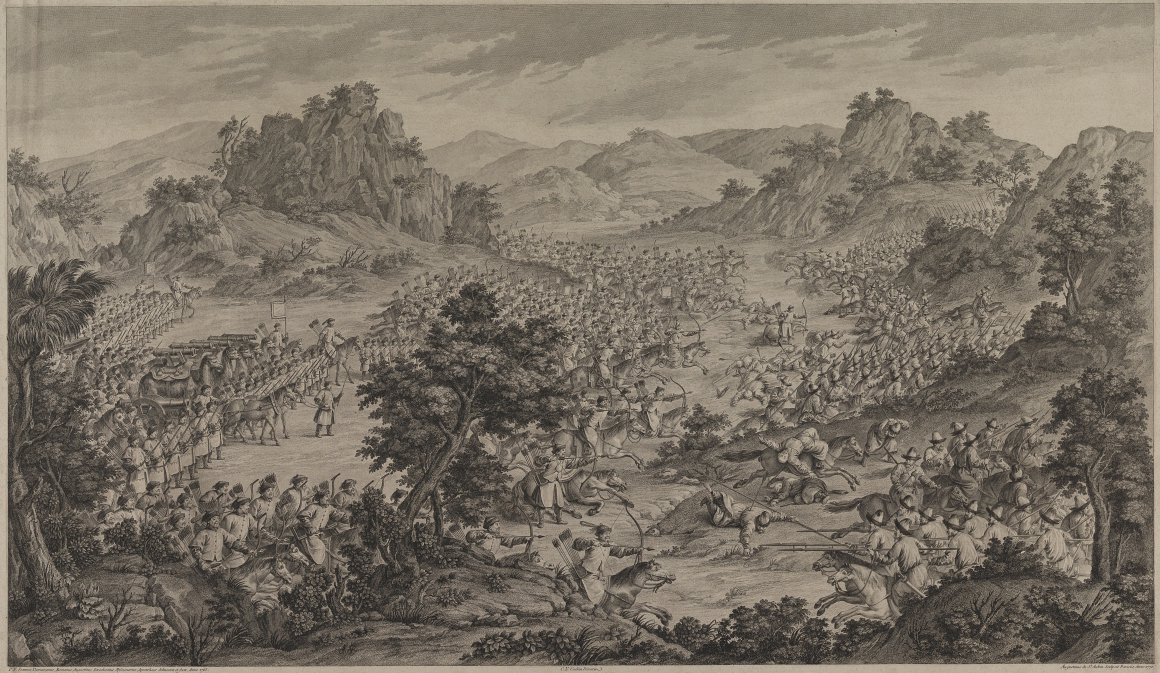 http://www.battle-of-qurman.com.cn/pict/1-8GreatVictoryAtQurman_L.jpg